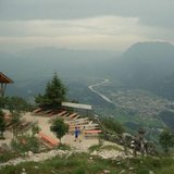 Hinterthiersee-Höhenrunde #3