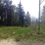 Tour im Bayerischen Wald