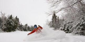 Resolve to Ski More, Better & Cheaper in the Northeast - ©Sugarloaf
