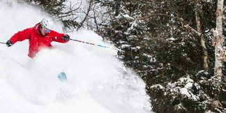 Early Bird Specials on 2014/15 Passes in the Northeast - ©Whiteface Mountain