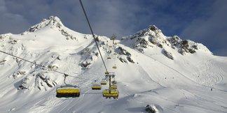 Lang und länger: Vier Skirunden für Kilometerfresser in den Alpen - ©Obertauern