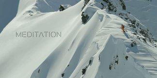 BioSkieur: Die natürlichste Art der Skitour