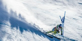 Alpin-VM - Når kan du se hva?
