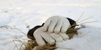 Im Test: Der Ziener Glenside AS PR Hot – ein Handschuhe für alle Fälle