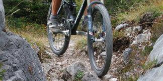 Mountainbike-Verbot in Hessens Wäldern vom Tisch: Einigung aller Interessenvertreter