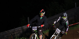 24h Downhill