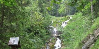 MTB Tour Karwendelrunde