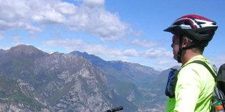 Monte Velo Tour