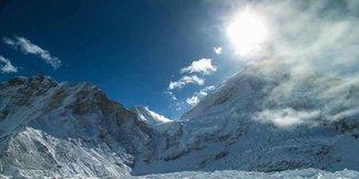 Erste Everest-Besteigungen in Nepal seit drei Jahren erfolgreich - ©6summits