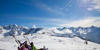Niekoľko rád pre bezpečnú lyžovačku - ©Tirol Werbung, France