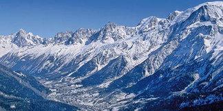 Topp 10 heisbaserte fallmeter i verden