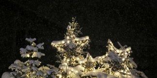 CHRISTMAS MARKET - ©Ötztal Tourismus
