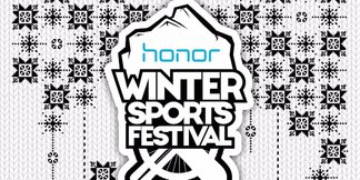 Honor Winter Sports Festival 2017  w Białce Tatrzańskiej - ©Winter Sports Festival