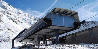 Brembo Ski: stagionali in prevendita a prezzi anti-crisi