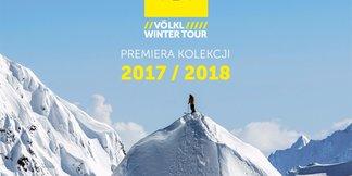 Voelkl Winter Tour 2017 - ©Voelkl