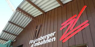Skigebiet Mayrhofen: Neubau der 10er Einseilumlaufbahn Finkenberg I gestartet  - ©BAUTAGEBUCH FINKENBERGER ALMBAHNEN I