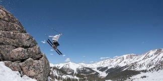 Arapahoe Basin Ski Area will extend ski & ride season in Colorado - ©Arapahoe Basin Ski Area (Adrienne Saia Isaac, Communications Manager)