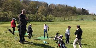 Golfpark Neustadt/Harz - ©http://www.golfpark-neustadt.de/index.php/gallery/category/49-golf-erlebnistag-20-04-2017