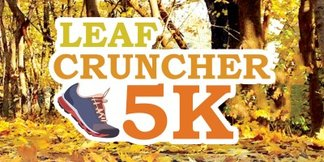 Gore Mountain Leaf Cruncher - ©5K Trail Run/Walk - All ages welcome, includes a scenic gondola ride!