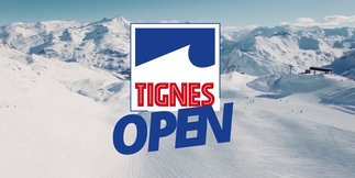 Tignes lance la saison de ski dès samedi (30 septembre) - ©Station de Tignes