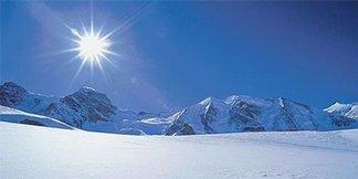 St. Moritz, riapre la più lunga discesa su ghiacciaio della Svizzera