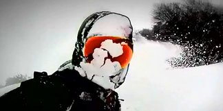 Video: SASS Global Travel Shows Off South American Skiing