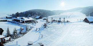 Sezónny skipas do Valčianskej doliny kúpite za 130 EUR! - ©Snowland Valčianska dolina