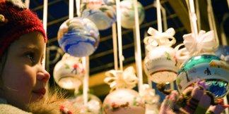 L'ABC del Natale: curiosità e idee per le vacanze