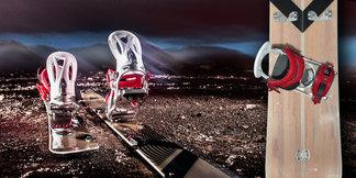 ISPO sportbeurs 2013 gaat van start - winnaars van de BrandNew Awards aangekondigd - ©ISPO BRANDNEW Award