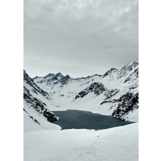 Ski Portillo - beautiful place but the mountain is pretty small. nonetheless it was fun! - ©anonymous user