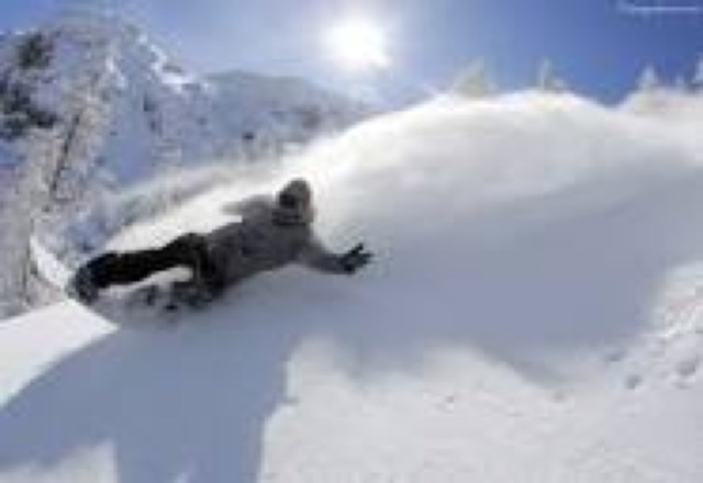 epic pow no people her fresh lines