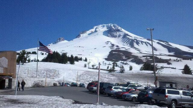 cutters camp is sick. come to Timberline, Epic!