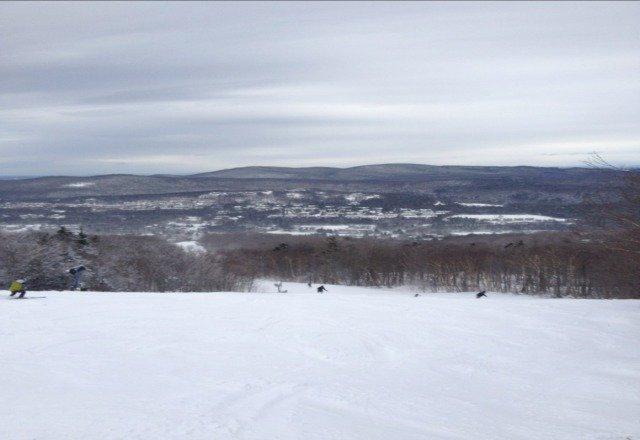 photo from ridge.