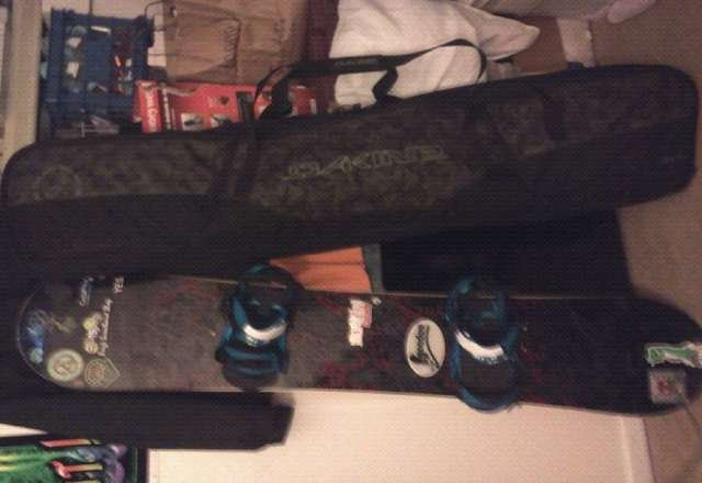 Love hoodoo, buying my girl a set up then my season pass for thus year, can't freaking wait!!!