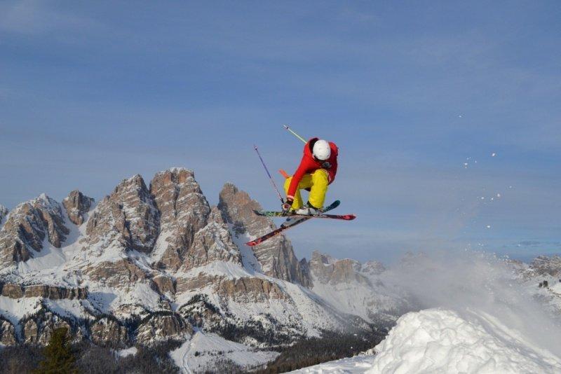 Lessinia - ©Consorzio Dolomiti - Belledolomiti