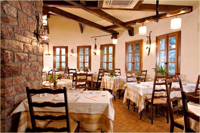 Hotel Spa Les Orres