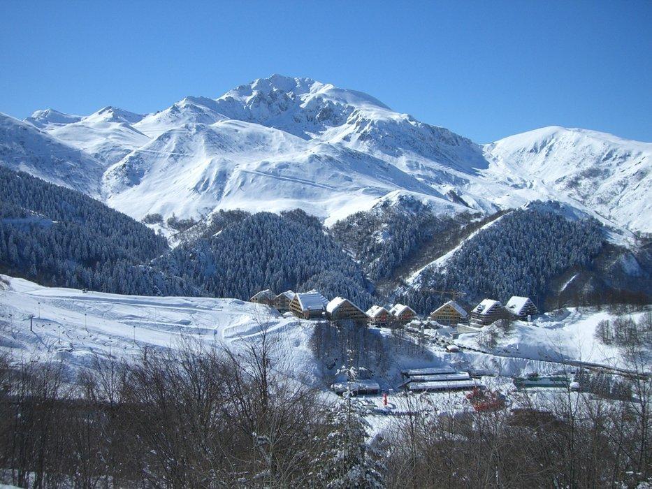 Prato Nevoso - Mondolè Ski - ©marc_ti @ Skiinfo Lounge