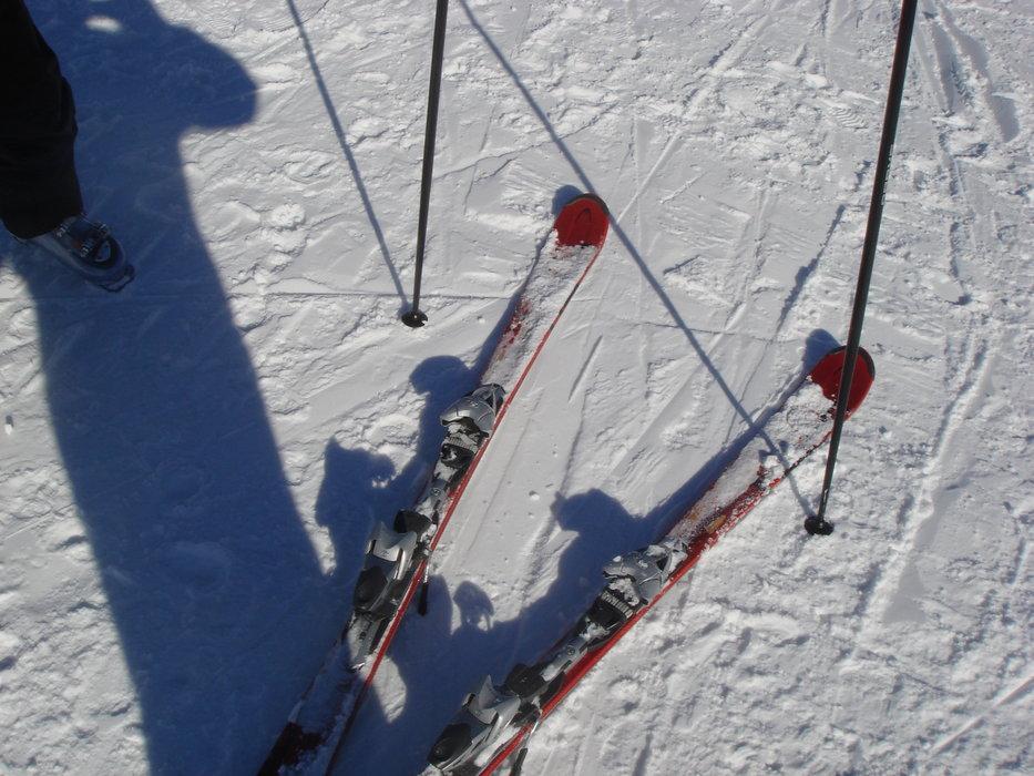 Pontedilegno Tonale - Adamello Ski - ©Marco | manuel... @ Skiinfo Lounge