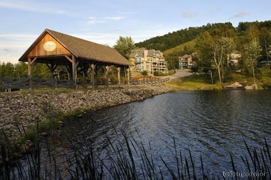 Mont Blanc Ski Hotel & Resort