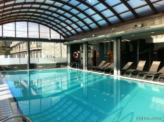 Guitart La Molina Resort & Spa