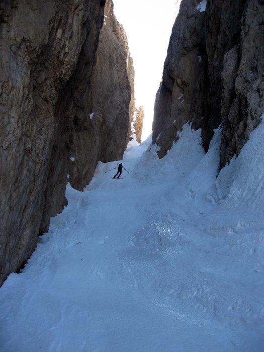 Passo Fedaia - Marmolada - ©stef? | me_dardo @ Skiinfo Lounge