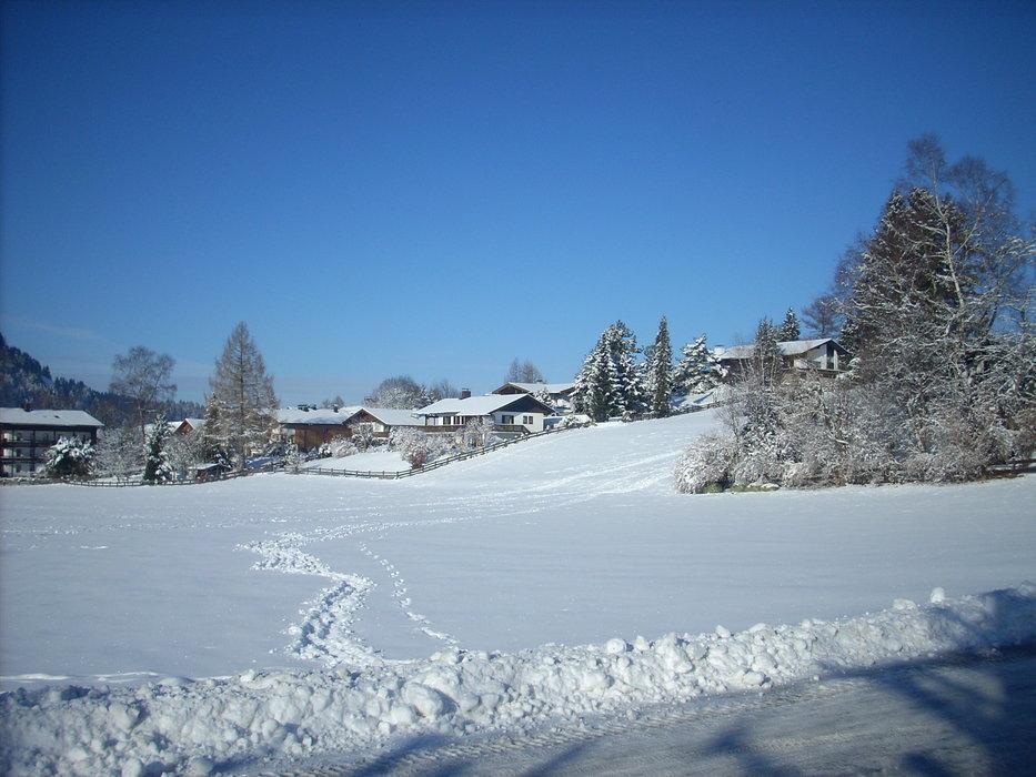 Spitzingsee-Tegernsee - ©Skikko | SKIKKO @ Skiinfo Lounge