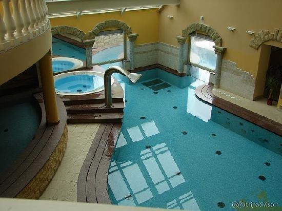 Klimczok Hotel Resort & SPA