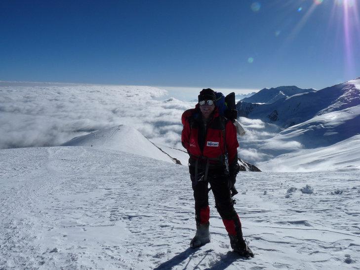 Come tenere la mani e piedi al caldo sulla neve skiinfo for Last minute capodanno al caldo
