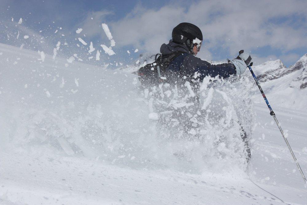 Alagna Valsesia - Monterosa Ski - ©Vetle Lunde-Aaltvedt | Vetle @ Skiinfo Lounge