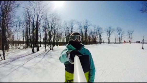 snowboard 4 Lyfe