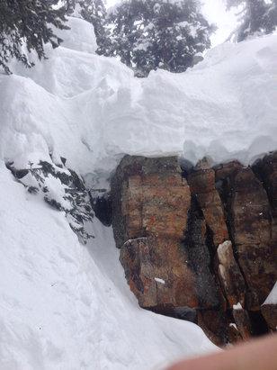 Beaver Creek - First Hand Ski Report