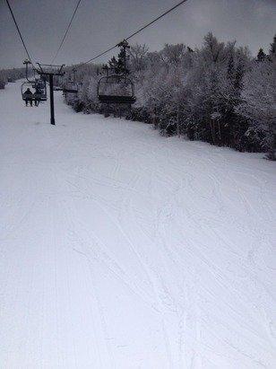 Bretton Woods -