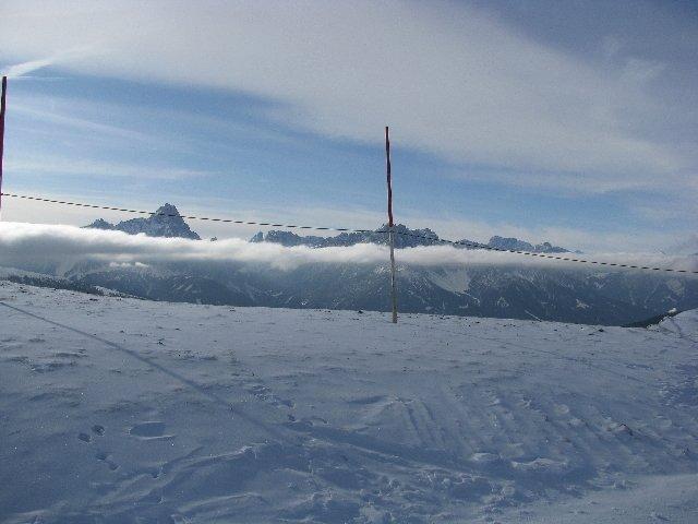 Skizentrum Sillian - ©eduardo @ Skiinfo Lounge