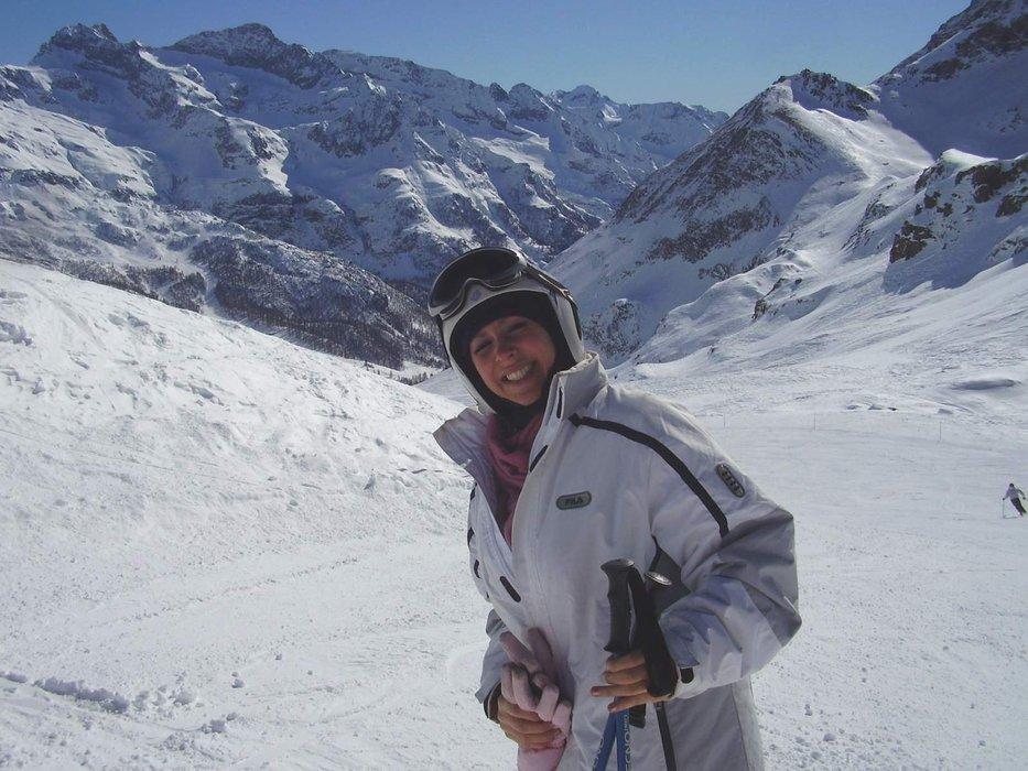Champoluc - Monterosa Ski - ©Didi90 @ Skiinfo Lounge